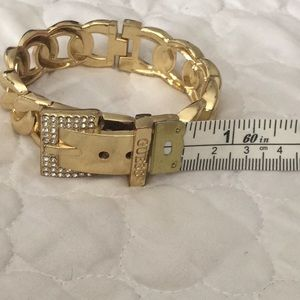 Guess Jewelry - 🔥Guess bracelet🔥